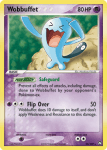 EX Power Keepers card 24