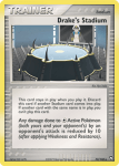 EX Power Keepers card 72