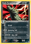 EX Team Rocket Returns card 19