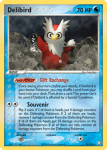 EX Team Rocket Returns card 21