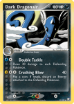 EX Team Rocket Returns card 32