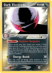 EX Team Rocket Returns card 4