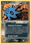 EX Team Rocket Returns card 40