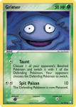 EX Team Rocket Returns card 56