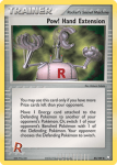 EX Team Rocket Returns card 85