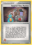 EX Team Rocket Returns card 91