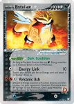EX Team Rocket Returns card 97