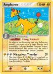 EX Unseen Forces card 1