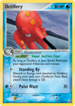 EX Unseen Forces card 10