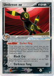 EX Unseen Forces card 112