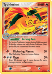 EX Unseen Forces card 17