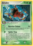 EX Unseen Forces card 2
