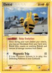 EX Unseen Forces card 23