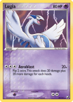 EX Unseen Forces card 29