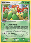 EX Unseen Forces card 3