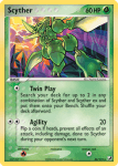 EX Unseen Forces card 46