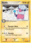 EX Unseen Forces card 56