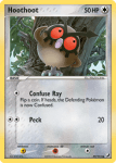 EX Unseen Forces card 59