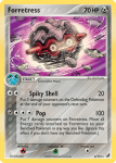 EX Unseen Forces card 6