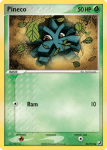 EX Unseen Forces card 66