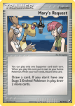 EX Unseen Forces card 86