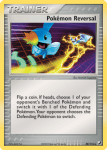 EX Unseen Forces card 88