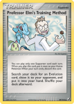 EX Unseen Forces card 89