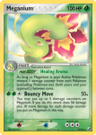 EX Unseen Forces card 9