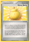 EX Unseen Forces card 91