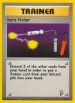 Base Set 2 card 103