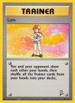 Base Set 2 card 104