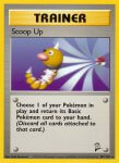 Base Set 2 card 107