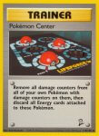 Base Set 2 card 114