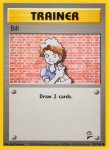 Base Set 2 card 118