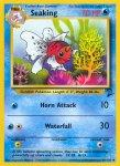 Base Set 2 card 60