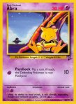 Base Set 2 card 65