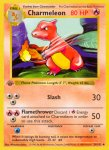Base Set card 24