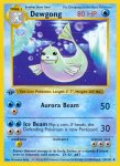 Base Set card 25