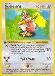 Base Set card 27