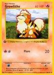 Base Set card 28