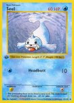 Base Set card 41