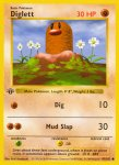 Base Set card 47