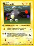 Base Set card 53