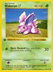 Base Set card 55