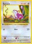 Base Set card 61