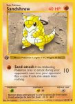 Base Set card 62