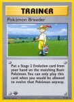 Base Set card 76