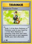 Base Set card 77