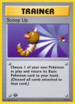 Base Set card 78