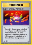 Base Set card 79